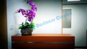Virtual Office Business Centre